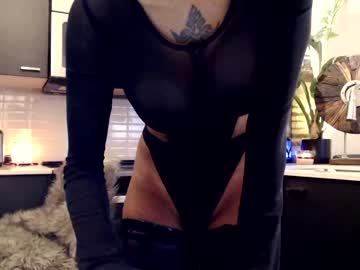 Chaturbate persianangel record video with toys from Chaturbate