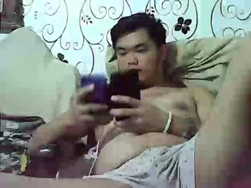 Chaturbate xasianbrowncockx blowjob show from Chaturbate
