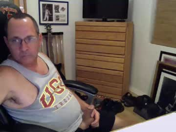 Chaturbate camagnum private webcam from Chaturbate.com