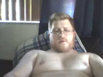 Chaturbate magicman3579 record public webcam video from Chaturbate.com