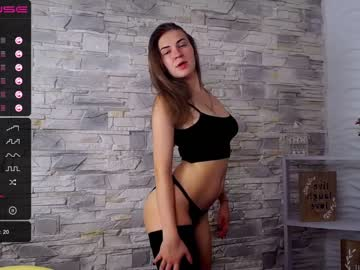 Chaturbate dianacas record video with toys