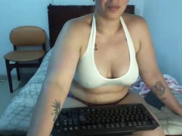 Chaturbate lucy_star1 public show from Chaturbate