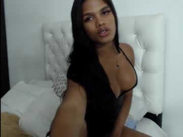 Chaturbate madison_holiday record private from Chaturbate