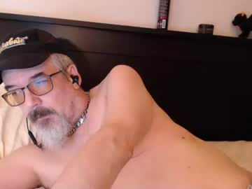 Chaturbate sirbeercan record public show video from Chaturbate