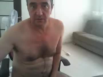 Chaturbate thekeysss private sex show from Chaturbate