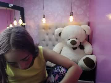 Chaturbate babby_sweet private
