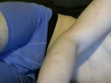 Chaturbate collegelover private sex show from Chaturbate