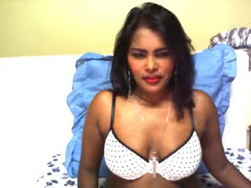 Chaturbate indiandeepika69 private webcam from Chaturbate