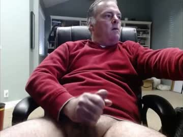 Chaturbate aguyincalif chaturbate show with toys