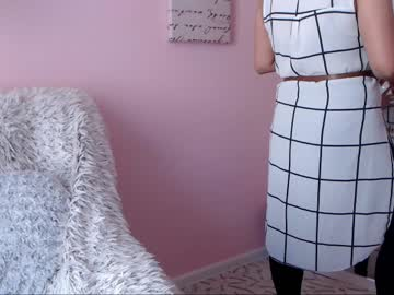 Chaturbate allyiah private show video from Chaturbate