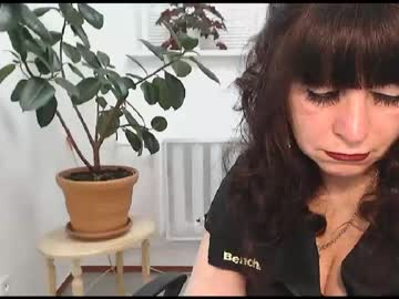 Chaturbate chat_surprise record public show from Chaturbate.com