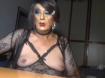 Chaturbate denise_trav chaturbate cam show