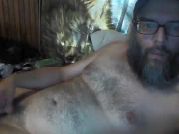 Chaturbate spider_rat chaturbate private sex video