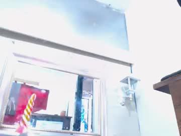Chaturbate 2boysexrealx record public webcam video from Chaturbate