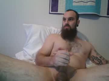 Chaturbate alina_red chaturbate private webcam