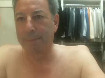 Chaturbate barrylight record show with cum from Chaturbate.com