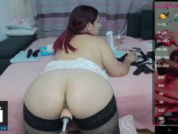 Chaturbate hot_jessica_tyler record video with toys from Chaturbate.com