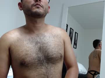 Chaturbate jhon_konnor cam show from Chaturbate