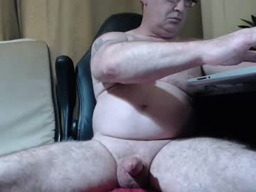 Chaturbate justjack89 show with toys from Chaturbate