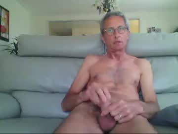 Chaturbate watchy69 private sex video