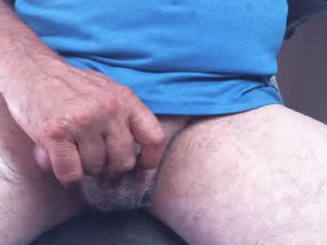 Chaturbate cinefax video with toys from Chaturbate