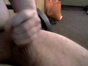 Chaturbate rockyy1990 record cam video from Chaturbate