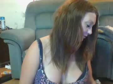 Chaturbate sexyasshippy record private show video