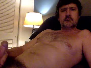 Chaturbate hugeloadsf record public show from Chaturbate