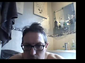 Chaturbate icums4u record private show from Chaturbate