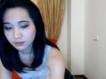 Chaturbate zoepoarch