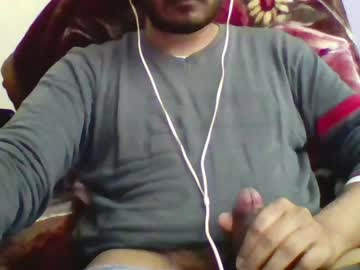 Chaturbate _urdaddy__