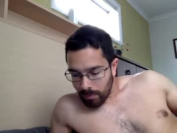Chaturbate hornytwinkas3 video with toys from Chaturbate.com
