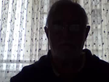 Chaturbate komsukomsu2018 public webcam
