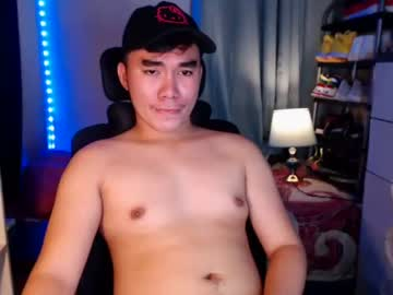 Chaturbate mateotopking private sex video from Chaturbate