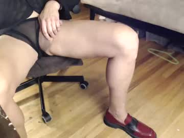 Chaturbate 408touchme nude