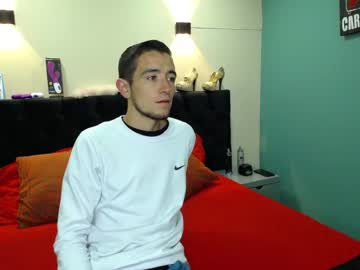 Chaturbate summer_a_nick private show from Chaturbate