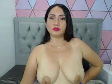 Chaturbate juliana_boobx record show with cum from Chaturbate