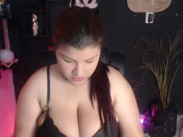Chaturbate straw_berrry show with toys from Chaturbate.com