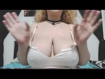 Chaturbate antonella_pink077 video with dildo from Chaturbate