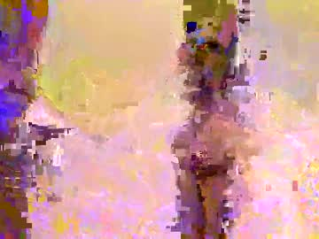 Chaturbate candymate public webcam from Chaturbate
