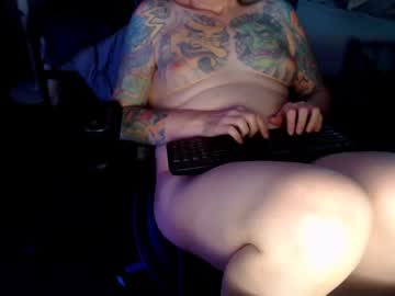 Chaturbate daynaxxx video with toys from Chaturbate.com