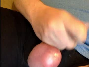 Chaturbate el_mo55 show with toys from Chaturbate.com