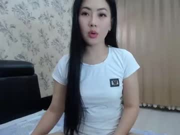 Chaturbate firesmallfox chaturbate blowjob video
