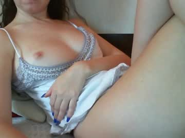Chaturbate giselelove record show with toys