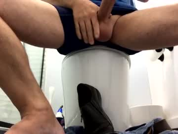 Chaturbate steveyoug007 record private show video from Chaturbate.com