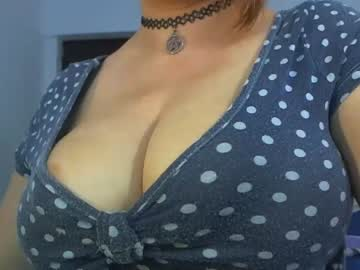 Chaturbate jolenekiss record private sex show from Chaturbate