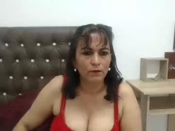 Chaturbate katiuska70 record private webcam from Chaturbate.com