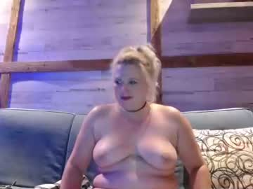 Chaturbate littlelisa1 video with toys