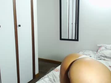 Chaturbate milly__taylor cam video
