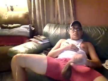 Chaturbate pawgkiller private sex video